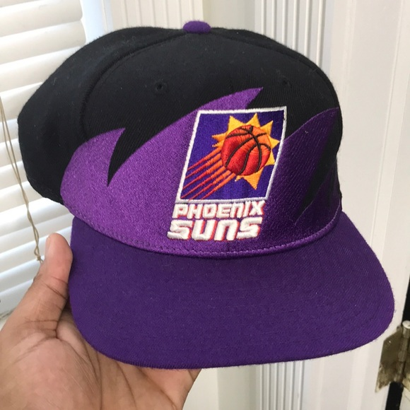 ... snapbacks 4739a 84fd4  where to buy phoenix suns hat f9da5 738fe cd53a631cc7e